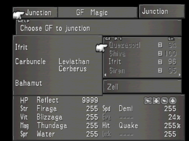 FFVIII Junction Menu 2.png