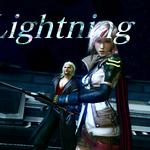 FFXIII-2 Lightning Introduction Snow DLC.png