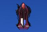 FFXIV Red Mage Guage balanced