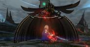 FFXIV Sheltron