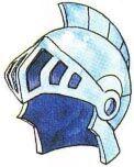 Ironhelmet (FFA)