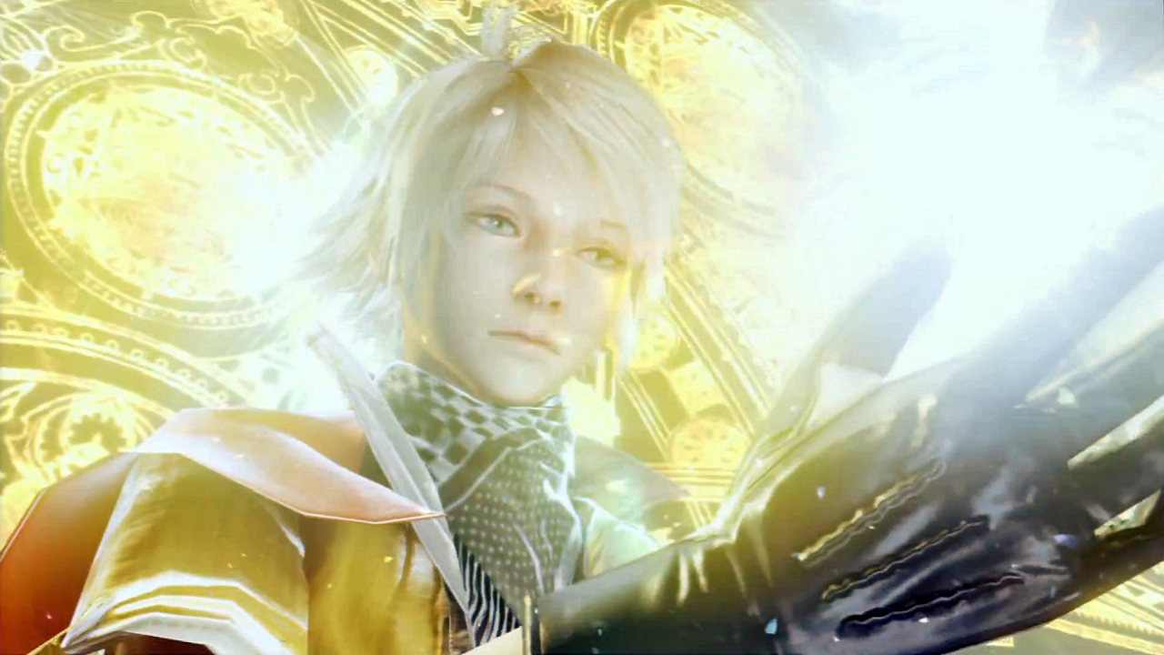 LRFFXIII Bhunivelze as Hope.png