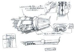 Midgar Plate Details FFVII Sketch.jpg