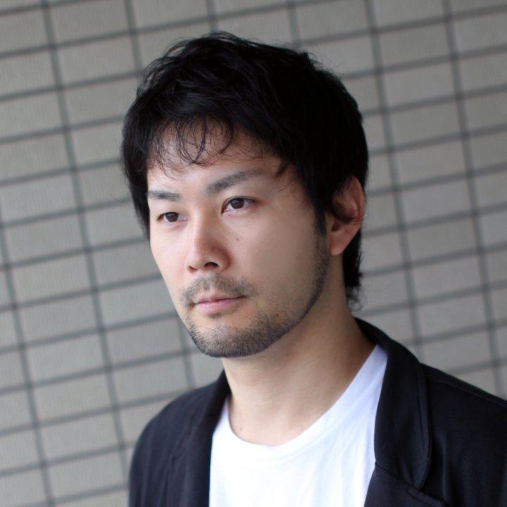 Ryo Yamazaki
