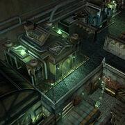 Sector 1 Reactor.jpg
