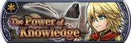 Trey Event banner GL from DFFOO