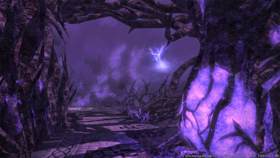 XIV The Aery.png