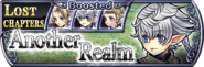 Alisaie Lost Chapter banner GL from DFFOO