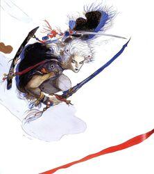 Amano Warrior.jpg