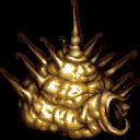 AnglerWhelk-ffvi-ios-shell