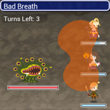 Bad Breath Brigade.png
