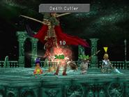 Death Cutter