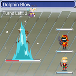 Dolphin Blow In-Battle Brigade.png