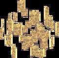 Exoplates (FFXI)