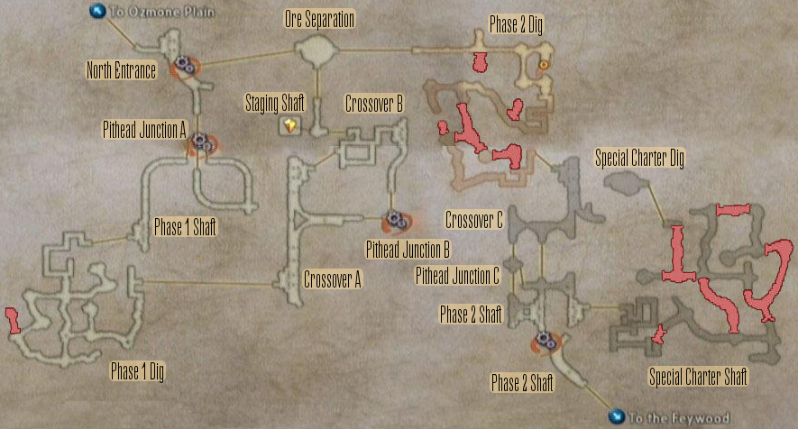 FF12 Map - Henne Mines.png