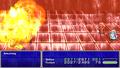FF4PSP TAY Enemy Ability Meltdown