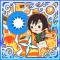 FFAB Dragon Fang - Yuffie SSR+