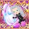 FFAB Godspeed - Sephiroth UR