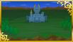 FFAB Tycoon Castle FFV Special