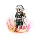 FFBE 488 Thancred