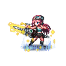 FFBE 8138 Aileen.png