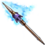 FFBE Holy Lance.png