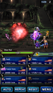FFBE Weapon Break