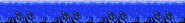 FFIII NES Underwater Battle Background