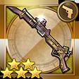 FFRK Antares Weapon FFXII