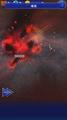 FFRK Banishing Blade
