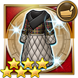 FFRK Heavy Coat Type-0