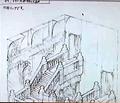 FFT-Artwork-Stairs