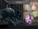 Defend (ability)