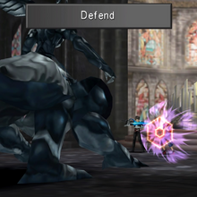 FFVIII Defend.png