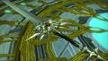 FFXIV King Thordan's Sword