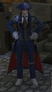 FFXIV The Great Azuro