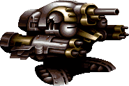 Guardian (Final Fantasy VI)