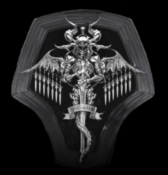 Kingsglaive Symbol Art.png
