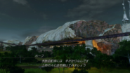 LRFFXIII-Wildlands-Train-Station