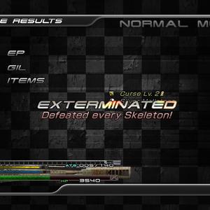 LRFFXIII Skeletons Exterminated.png