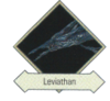 Leviathan Icon FFXV.png