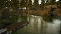 Malacchi Pond fishing spot from FFXV