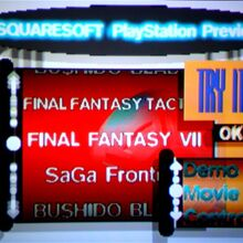 Square-demo-disc-FFVII.jpg
