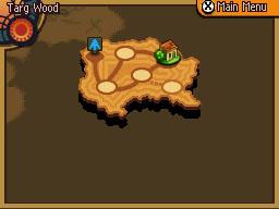Targ Wood