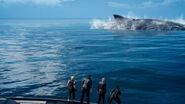 Whale-FFXV-RE