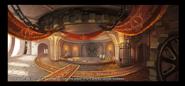 WoFF The Coliseum Concept Artwork2