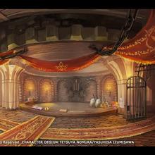 WoFF The Coliseum Concept Artwork2.png