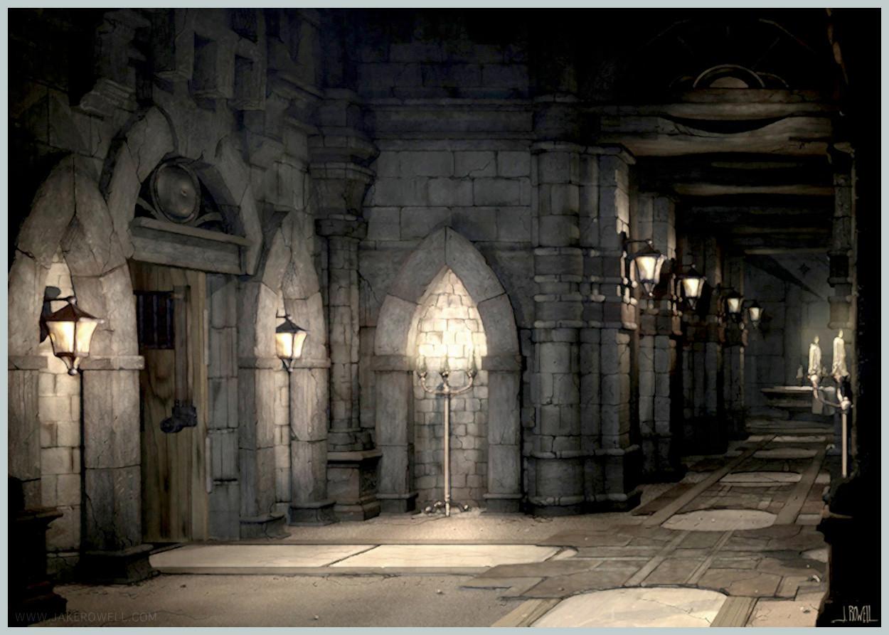 Alexandria-Castle-Hallway.JPG