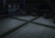 Battlebg-ffvii-reactor5-main.png