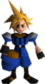 Cloud-ffvii-troophelmet